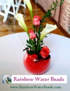 Water Beads for Sale